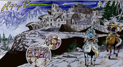 Rocky mountains village intro.png