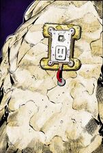 Bastet Infobox Manga.png