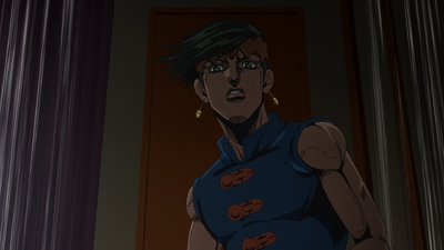 TSKR 16 Rohan surprised.png