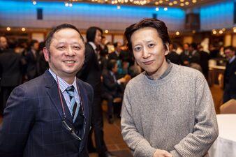 Araki Takashi Shimada 2019.jpg