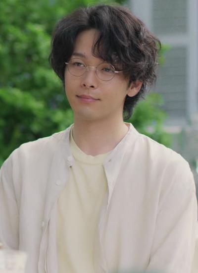 Taro Hirai Infobox Drama.png
