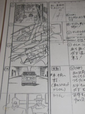 OVA Storyboard 12-2.png