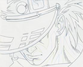 OVA Ep. 1 10.14.png