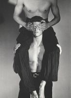 Gianni-Versace Men-Without-Ties BW-2.jpg.jpg