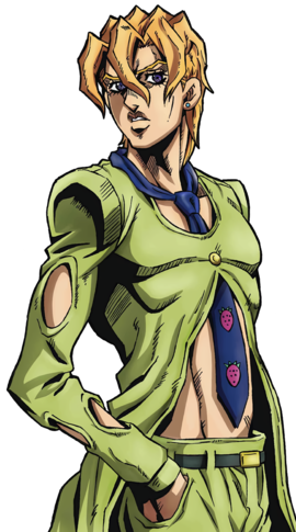 Pannacotta Fugo Infobox Anime.png