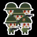 KeichoStandPPP.png