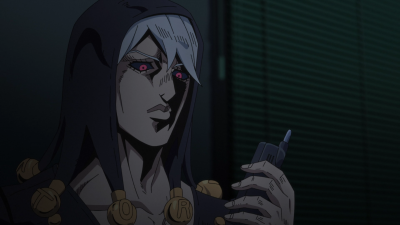 Risotto phone.png