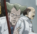 SPW Foundation Doctors Anime.png