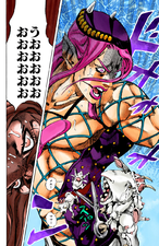 Anasui & mother goat.png