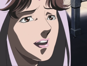 Nena crying.png