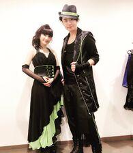 Daisuke and Karen3.jpg