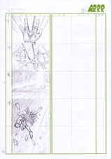 Unknown APPP. Part2 Storyboard24.png