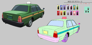 Taxi2P4-MSC.png