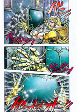 Chapter 136 Magazine Page 4.png
