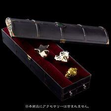 Sentinel Dio Coffin 8.jpg
