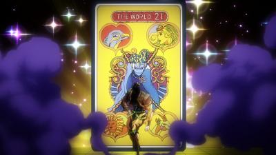 The World Tarot.png