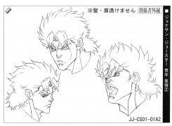 Jonathan anime ref (3).jpg