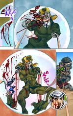 Raimamezuku-death.png