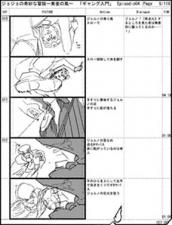 GW storyboard ep4 p5.png