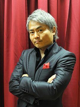 Jin Hashimoto.jpg
