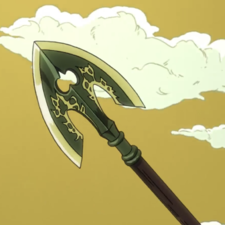 Arrow anime close-up.PNG