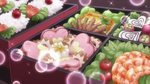 Yukako's dishes anime.png