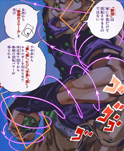 Gyro super spin explanation.png