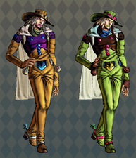 Gyro ASB Special Costume B.png