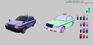 Taxi3P4Night-MSC.png