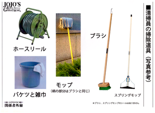 GWModelCleaningTools.png