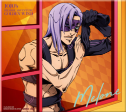 Melone Canvas 2021.png