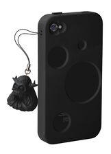 Sentinel Cream Phone Case 4.jpg