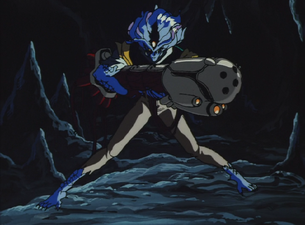 Baoh Laser Cannon.png