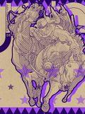Volume 8.(AnimeDVD).jpg