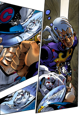 Pucci accident.png