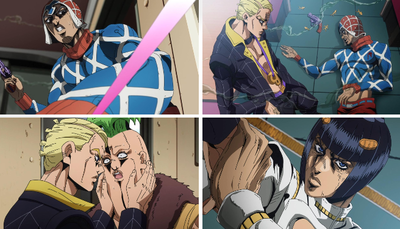 Episode 128.png