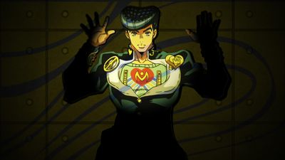 I Want You-Josuke 1.jpg
