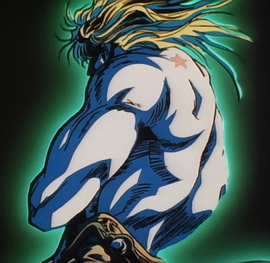 Shadow DIO OVA.png