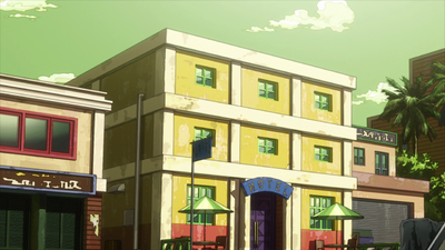 Edfu hotel anime.png