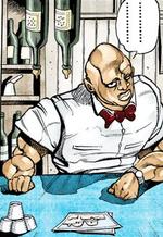 Gizeh bar owner manga.png