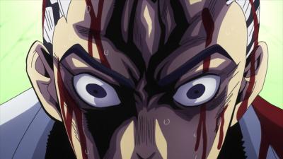 Kira loses.png