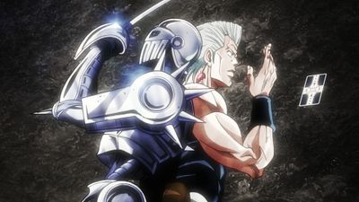 Polnareff-Walk Like an Egyptian.jpg