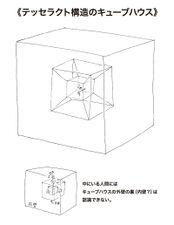 Cube House.jpg