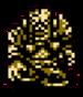 Stand User Famicom Jump II Infobox.png