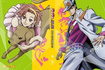 DU Anime Volume6Box.jpg