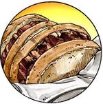 Hot Pants sandwiches.png