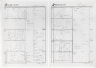 DU Storyboard 6-2.png