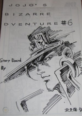 OVA Storyboard 13-1.png