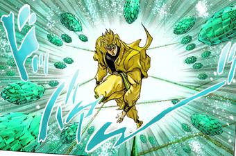 20m radius emerald splash manga.png