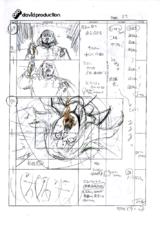 GW Storyboard 38-4.png